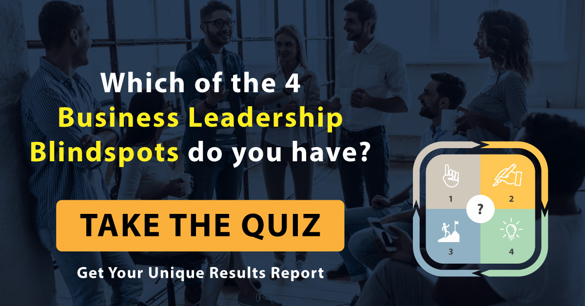 HV-Leader-Blindspot-Quiz-CTA-with-quandrant